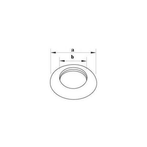 Tricox takaró lemez 100 mm
